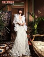 yolan-cris-2017-spring-bridal-collection-wedding-gown-171