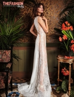 yolan-cris-2017-spring-bridal-collection-wedding-gown-172