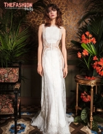 yolan-cris-2017-spring-bridal-collection-wedding-gown-173
