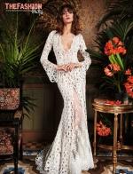 yolan-cris-2017-spring-bridal-collection-wedding-gown-174