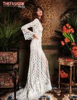 yolan-cris-2017-spring-bridal-collection-wedding-gown-175