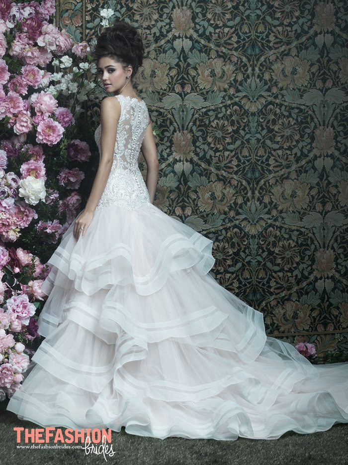 allure-2017-spring-bridal-collection-18