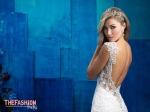 allure-2017-spring-bridal-collection-26