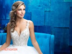allure-2017-spring-bridal-collection-52