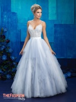 allure-2017-spring-bridal-collection-74