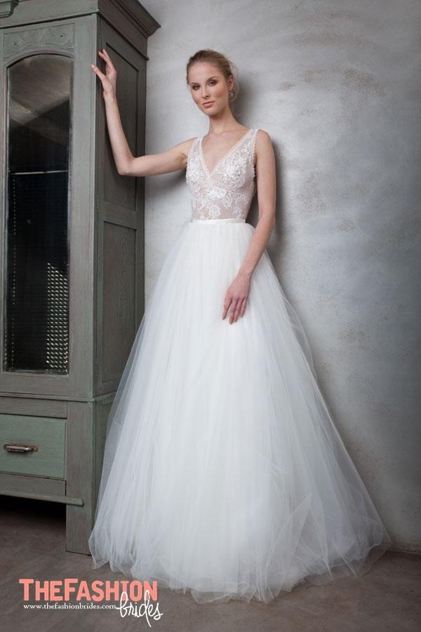 ana-georgina-2017-spring-bridal-collection-01