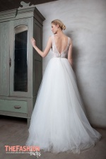 ana-georgina-2017-spring-bridal-collection-02