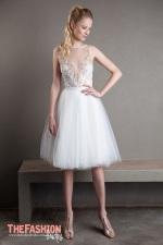 ana-georgina-2017-spring-bridal-collection-03