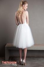 ana-georgina-2017-spring-bridal-collection-04