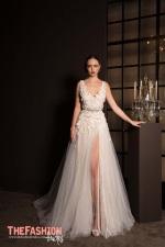 ana-georgina-2017-spring-bridal-collection-07