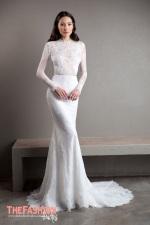ana-georgina-2017-spring-bridal-collection-21