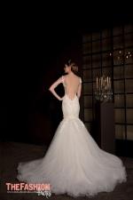 ana-georgina-2017-spring-bridal-collection-23