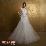 antoine-ele-kharen-2017-spring-bridal-collection-06