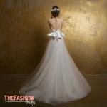 antoine-ele-kharen-2017-spring-bridal-collection-08