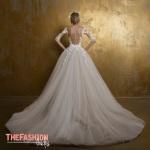antoine-ele-kharen-2017-spring-bridal-collection-10
