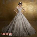 antoine-ele-kharen-2017-spring-bridal-collection-12