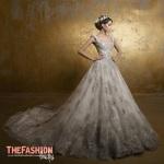antoine-ele-kharen-2017-spring-bridal-collection-13