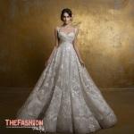 antoine-ele-kharen-2017-spring-bridal-collection-15