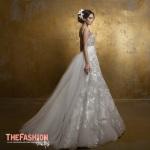 antoine-ele-kharen-2017-spring-bridal-collection-16