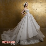 antoine-ele-kharen-2017-spring-bridal-collection-28