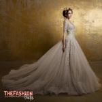 antoine-ele-kharen-2017-spring-bridal-collection-30