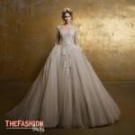 antoine-ele-kharen-2017-spring-bridal-collection-31