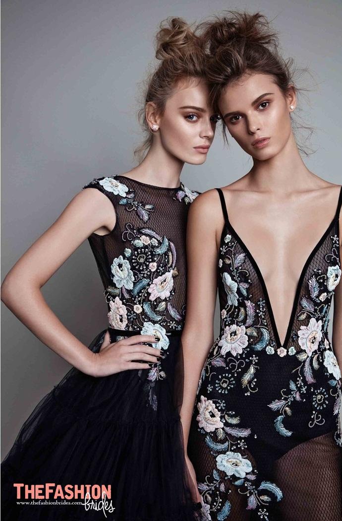 berta-2017-spring-bridal-collection-63