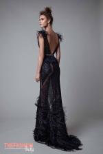 berta-2017-spring-bridal-collection-82