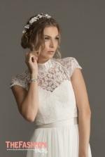 caleche-2017-spring-bridal-collection-02