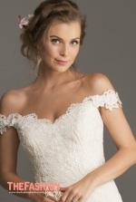 caleche-2017-spring-bridal-collection-09