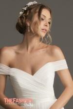 caleche-2017-spring-bridal-collection-12