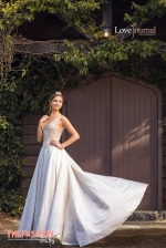 catherine-couture-2017-spring-bridal-collection-04
