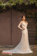 catherine-couture-2017-spring-bridal-collection-12