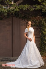 catherine-couture-2017-spring-bridal-collection-13