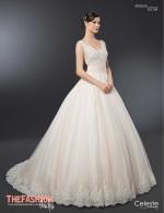 celeste-2017-spring-bridal-collection-11