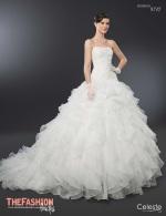 celeste-2017-spring-bridal-collection-19