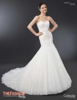 celeste-2017-spring-bridal-collection-31