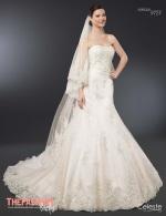 celeste-2017-spring-bridal-collection-36