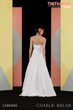 charlie-brear-2017-spring-bridal-collection-12