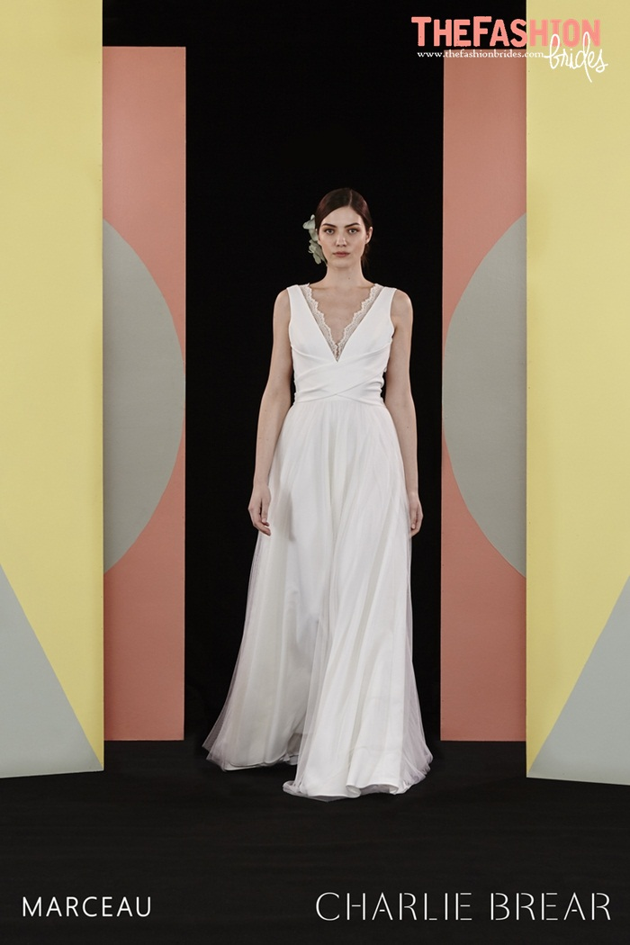 charlie-brear-2017-spring-bridal-collection-23