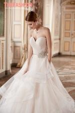 eddy-k-2017-spring-bridal-collection-wedding-gown-058