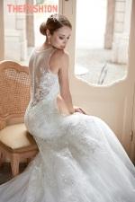eddy-k-2017-spring-bridal-collection-wedding-gown-060