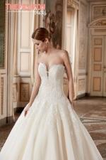 eddy-k-2017-spring-bridal-collection-wedding-gown-063