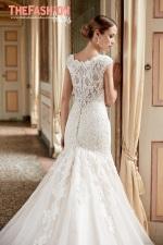 eddy-k-2017-spring-bridal-collection-wedding-gown-071