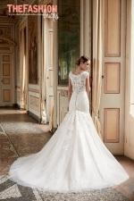 eddy-k-2017-spring-bridal-collection-wedding-gown-072