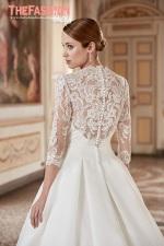 eddy-k-2017-spring-bridal-collection-wedding-gown-075