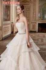 eddy-k-2017-spring-bridal-collection-wedding-gown-079