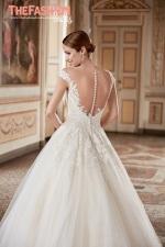 eddy-k-2017-spring-bridal-collection-wedding-gown-081