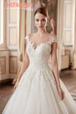 eddy-k-2017-spring-bridal-collection-wedding-gown-082