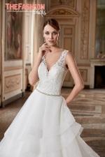 eddy-k-2017-spring-bridal-collection-wedding-gown-086